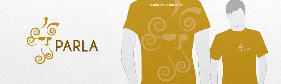 img_servicos_id_visual