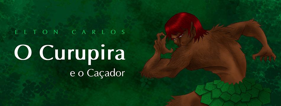 banner_curupira_site_elton
