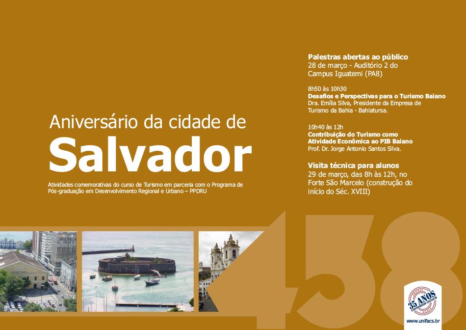cartaz_aniv_salvador