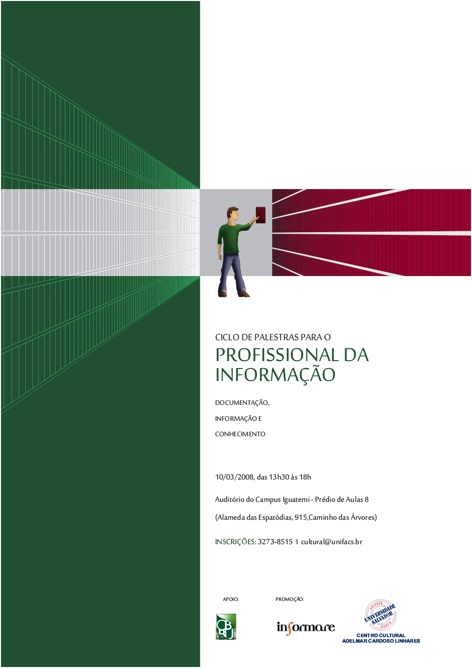 cartaz_ciclo_palestras_prof_info