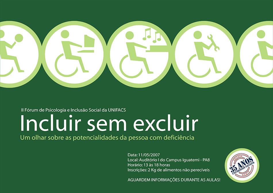 cartaz_incluir_s_excluir.cdr