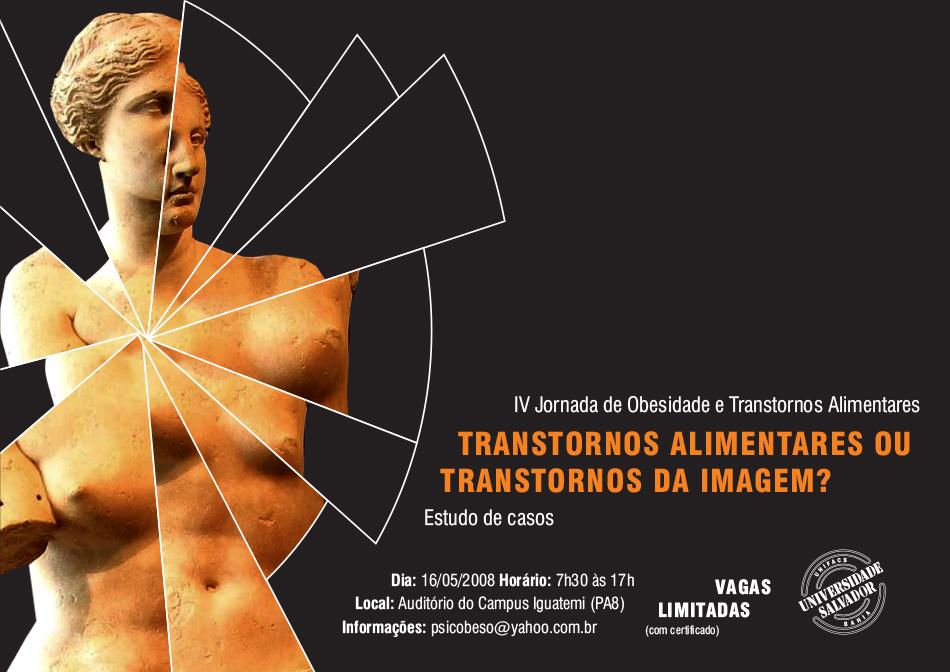 cartaz_transtornos_alimentares