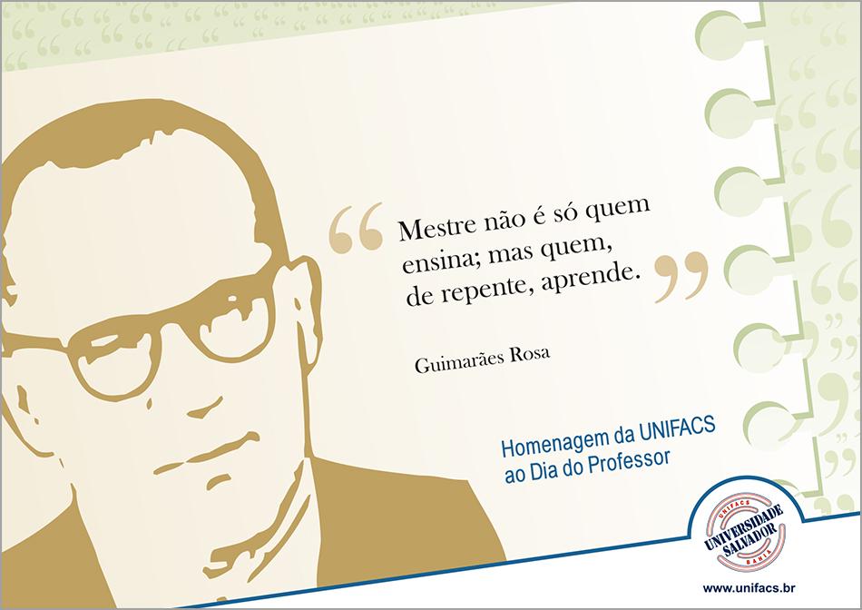 cartaz_dia_professor_2008(guimaraes_rosa).cdr